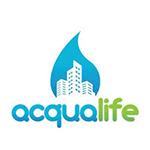 Acqualife