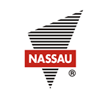 Cimento Nassau