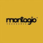 Montagio