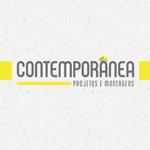 Contemporânea Projetos e Montagens