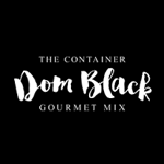 Dom Black
