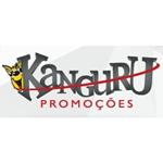 Kanguru Promoções
